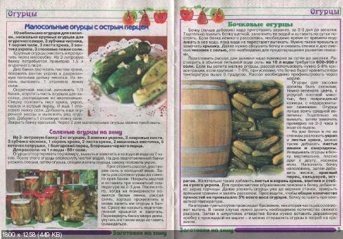 Огурцы заготовки зиму рецепты фото