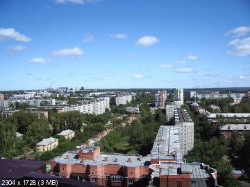 http://i65.fastpic.ru/thumb/2014/1008/1d/5deec01d4a44dd2fd7efc5a6a62ae41d.jpeg