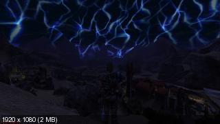 Готика / Gothic (v 1.08k) (2001) PC - Repack