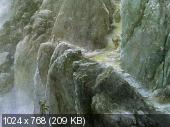 http://i65.fastpic.ru/thumb/2014/1010/37/a49164ce3d1519bf90f57c5a5b31bc37.jpeg