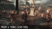Ryse: Son of Rome (2014) PC | RePack от Leo Favorite