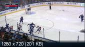 ������. NHL 14/15. RS: Florida Panthers vs. Tampa Bay Lightning [09.10] (2014) HDStr 720p   60 fps