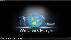 WindowsPlayer 2.9.4.0 (2014) РС