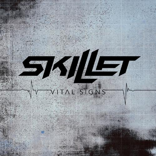 skillet comatose deluxe edition download