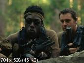 Глобальная угроза / Global Effect (2002) DVDRip