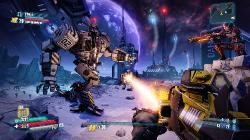 Borderlands: The Pre-Sequel (2014/RUS/ENG/Multi7/Full/RePack)