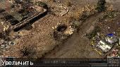 http://i65.fastpic.ru/thumb/2014/1012/91/6cc71c9e24d95b9619a58870940e2691.jpeg