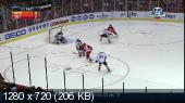 Хоккей. NHL 14/15, RS: Anaheim Ducks vs. Detroit Red Wings [11.10] (2014) HDStr 720p | 60 fps
