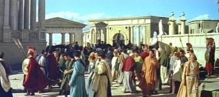 �������� � ��������� / Caligula et Messaline / Caligula's Perversions (1981) DVDRip   MVO   AVO