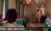 ���������� ������ / L'amour nu (1981) DVDRip