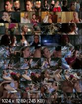 Julia Ann - Cinderella XXX: An Axel Braun Parody, Scene 3 - Wickedpictures (2014/SD)