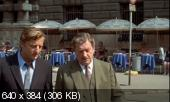 ������� ��� ������� / ���������� � ������� / Cran d'arrt (1970) DVDRip   VO
