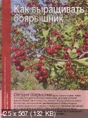 Сад. Огород. Цветник (№11 / 2014)