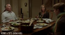 Если твоя девушка – зомби (2014) BDRip-AVC от HELLYWOOD
