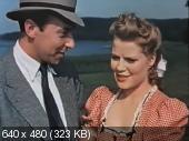 Имензее / Immensee (1943) VHSRip | VO