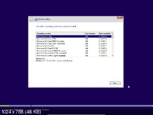 Windows 8.1 AIO 48in1 x64 With Update Oktober 2014 (ENG/RUS/GER/UKR)