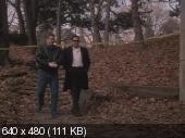 �������� ���� / Papertrail / Serial Cops / Trail Of The Serial Killer (1998) DVDRip   AVO