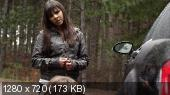 ������� �� ���� 6: ��������� ������ / Wrong Turn 6: Last Resort (2014) BDRip 720p   MVO