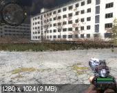 S.T.A.L.K.E.R.: Call of Pripyat - Sleep Of Reason - ������� ���������� (2014) PC