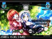 Cytus [6.1.0 + DLC, Музыка, iOS 4.3, ENG]