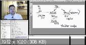 Теория монтажа (2014) Видеокурс