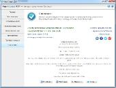 Kerish Doctor 2014 v4.60 DC 21.10.2014