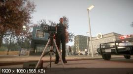 Enforcer: Police Crime Action (2014) PC | Repack от R.G. UPG