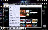 http://i65.fastpic.ru/thumb/2014/1028/66/31167f333cf492db1a21612301f6d066.jpeg
