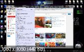 http://i65.fastpic.ru/thumb/2014/1028/de/d5e3054dadb4dce9b3cc8c29470f27de.jpeg