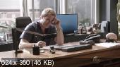 ���� ���� / Black Box [1 �����] (2014) HDTVRip