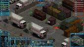 Affected Zone Tactics [13.12.14] (2014) PC | RePack - скачать бесплатно торрент