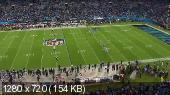 Американский футбол. NFL 2014-15. Condensed Games. Week 09. Сжатые игры [30.10] (2014) WEB-DL 720