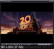 AVS Media Player 4.2.3.106 - плейер аудио и видео