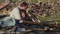 Навстречу шторму (2014) BDRip-AVC от HELLYWOOD {iTunes}