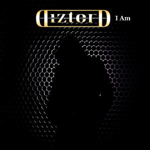 Diztord - I Am [New Track] (2014)