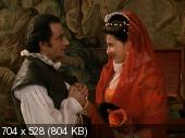 ��������� ���� / Dames galantes (1990) DVDRip | DVO