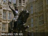 BBC. ��������� ������ / Crusades  [1-4 ����� �� 4] (1995) DVDRip