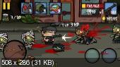 Zombie Age 2 1.1.2
