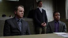 Элементарно / Elementary [2 сезон 1-24 серии из 24] (2013) WEB-DLRip   Amedia
