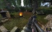 S.T.A.L.K.E.R.: Call of Pripyat - SGM 2.2 Lost Soul v2.2 (2014/Rus/PC) Repack от SeregA-Lus
