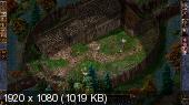 Baldur's Gate: Enhanced Edition (2013) PC   RePack �� Alpine