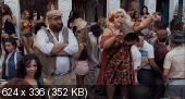 Высшее счастье / A Suprema Felicidade (2010) DVDRip | VO