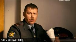 http://i65.fastpic.ru/thumb/2014/1110/78/19530b9049459f515bc5f09b34e40d78.jpeg
