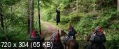 ������ / Pirates / Hae-jeok: Ba-da-ro gan san-jeok (2014) HDTVRip | DVO