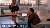 ������ �������� / Lolita per sempre / Lolita Forever (1991) SATRip   VO