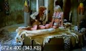 Торговец звуками / Trader Hornee (1970) DVDRip   DVO