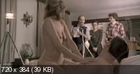 ������������ 73 / Torremolinos 73 (2003) DVDRip | DVO