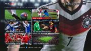 Pro Evolution Soccer 2015 v.1.01 + DLC (2014/Rus/Eng/PC) RePack от Scorp1oN