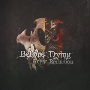 Before Dying - Creations [New Track] (2014)