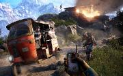 Far Cry 4 - Gold Edition + DLC  (2014/Rus/Eng/PC) RePack by Чувак